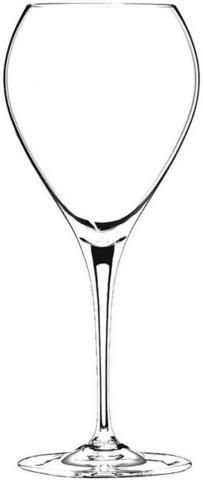 Бокал для вина Riedel Sommeliers Sauternes, 340 мл