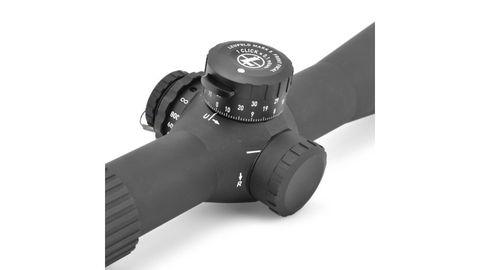 Оптический прицел Leupold Mark 5HD 5-25x56 M5C3 H59 без подсветки F1 D35мм (171774)
