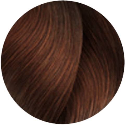 L'Oreal Professionnel INOA 5.4 (Светлый шатен медный) - Краска для волос