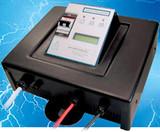 Зарядное устройство S.P.E. CBHF4 - фотография