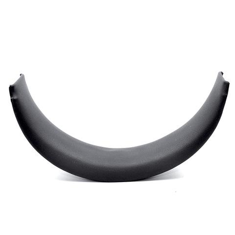 Накладка для наушников Sony PS3, PS4 (Черный)