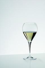 Бокал для вина Riedel Sommeliers Sauternes, 340 мл, фото 2