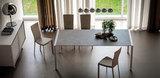 Обеденный стол Pedro Drive, Италия