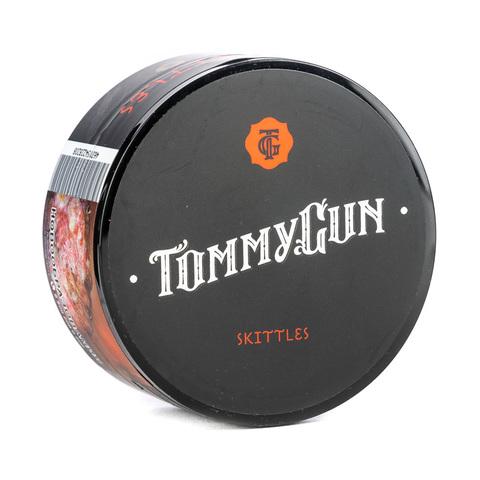 Табак Tommy Gun Skitles (Скитлс) 20 г