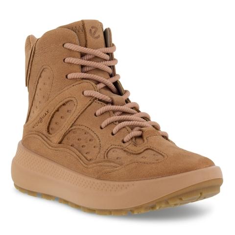ECCO / Ботинки