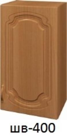 Шкаф Верхний ШВ 400