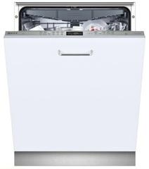 Встраиваемая посудомоечная машина 60см Neff S515M60X0R Класс A-A-A , уровень шума 39 дБ фото