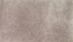 Флок Emmanuelle Lux (Эммануель)  Cloud