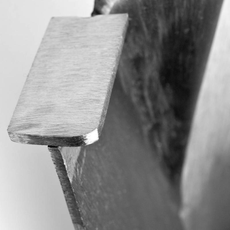 Пересадочная Лопата Sneeboer с подставкой. 100 см рукоятка