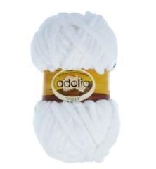 долли-01-белый