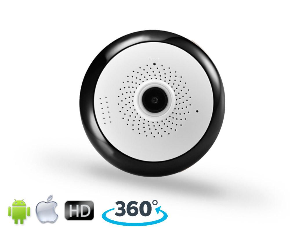 Видеонаблюдение 3D Wi-Fi Camera Без-имени-2.jpg