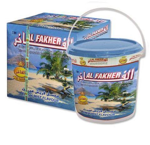 Al Fakher - Фреш, килограмм