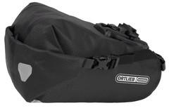 Подседельная велосумка Ortlieb Saddle-Bag Two, 4,1L