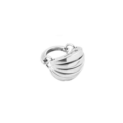 Кольцо 16.5 мм K005160-00-2 S
