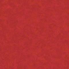 Линолеум коммерческий гетерогенный Tarkett Acczent Esquisse 11 2х23 м