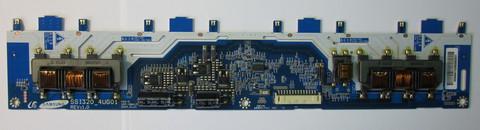 SSI320_4UG01 REV:1.0