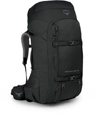 Рюкзак для путешествий Osprey Farpoint Trek 75 Black