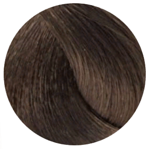 Goldwell Colorance 6SB (серебристо-коричневый) - тонирующая крем-краска