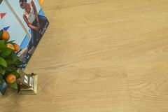 Кварц виниловый ламинат Fine Floor 1977 Rich Дуб Сицилия