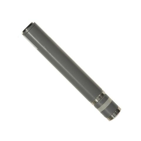 Датчик хлора SONDA CL,FOC/FIC,0-2 ppm/ASO0001702/RSO0001702 Etatron D.S. (Италия)