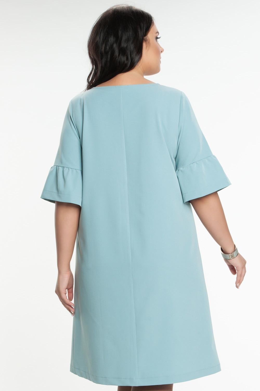 4722  Платье