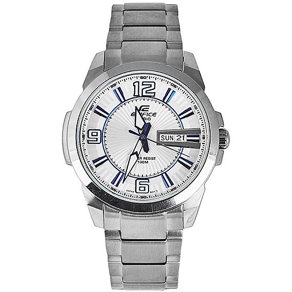 Часы наручные Casio EFR-103D-7A2VUDF