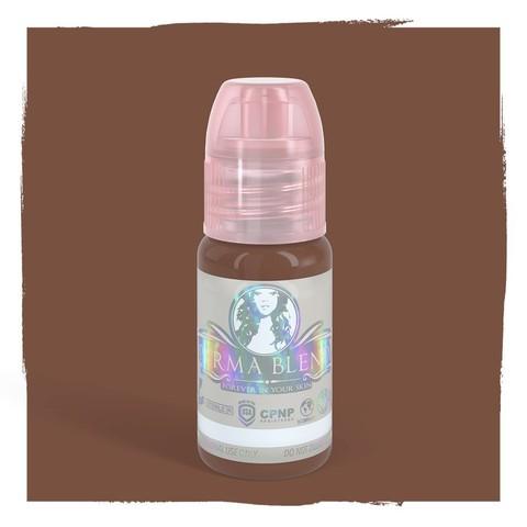 PERMA BLEND COCO 15 ml  (USA)