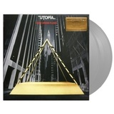 Utopia / Oops! Wrong Planet (Coloured Vinyl)(LP)