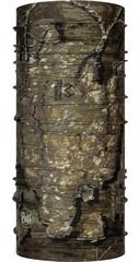 Бандана-труба летняя Buff CoolNet Real Tree Timber