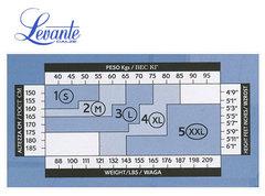 Levante AMBRA 40 колготки женские