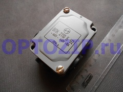 Выключатель ВПК-2110 БУ2 (00557)