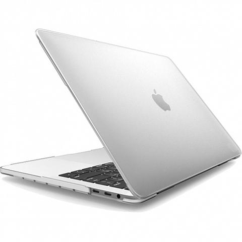 Чехол Shield Case для MacBook Pro 13