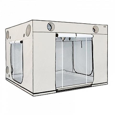 Гроутент Homebox AMBIENT Q300+ (300х300х220)