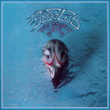 Eagles / Their Greatest Hits, Volumes 1 & 2 (2LP)