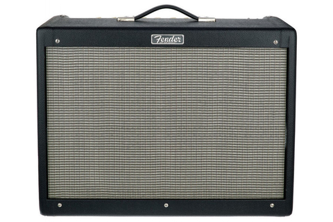 FENDER HOT ROD DELUXE IV комбоусилитель для электрогитары