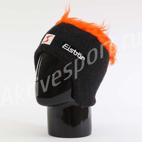 Картинка шапка с ушами Eisbar cocker sp 708 - 1