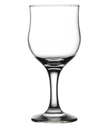 Набор бокалов для вина Pasabahce Tulipe  200ml  6 шт. 44167-6