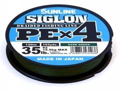 Sunline Siglon PEx4