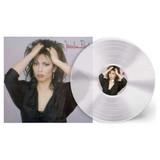 Jennifer Rush / Jennifer Rush (Clear Vinyl)(LP)