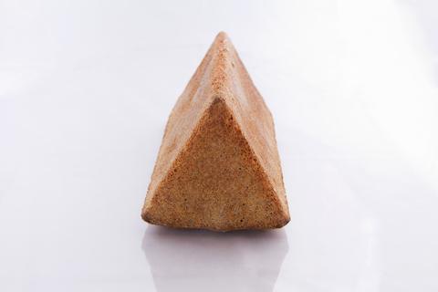 Хліб Спельтовий