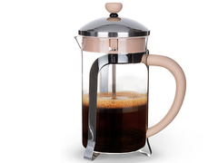 /product/httpposuda-profrucatalog9057-fissman-cafe-glace-french-press-1000-mlhtml