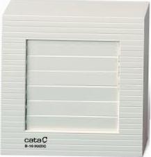 Cata B Series Накладной вентилятор Cata B-15 Matic 001.jpg