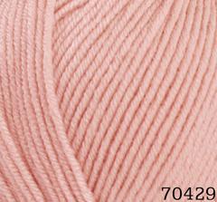 70429 (Розовая пудра)