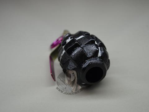 ММГ учебно-имитационная граната Ф-1