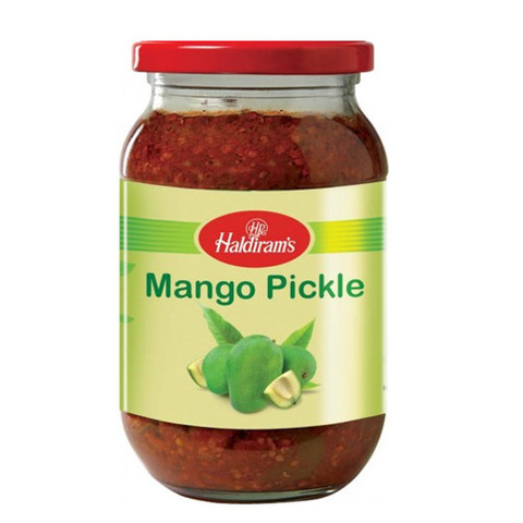 https://static-sl.insales.ru/images/products/1/773/90186501/mango_pickle_haldirams.jpg