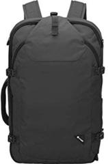 Рюкзак для путешествий Pacsafe Venturesafe EXP45 Черный