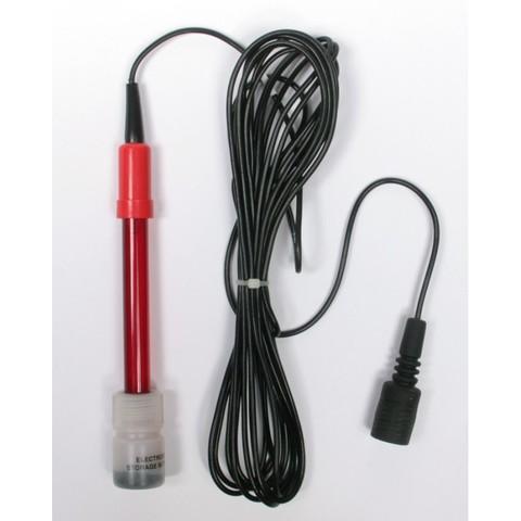 Датчик уровня Rx с кабелем 5 м /1 ELT 015/AEL0003801/AEL0005001/AEL0005011/AEL0005021 Etatron D.S. (Италия)