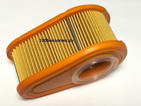 Воздушный фильтр для двигателя  BRIGGS & STRATTON 792038, 790388 и др.