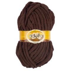 Пряжа Аделия Долли (Dolly)