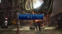 Final Fantasy XIII-2 (Xbox 360, английская версия)